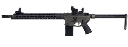 HPF-AR-15-Wraith-1170x877